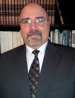 Robert Pellerin