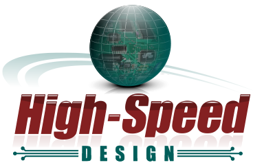 High-Speed Design Inc.