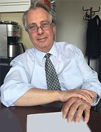 Michel Loffredo