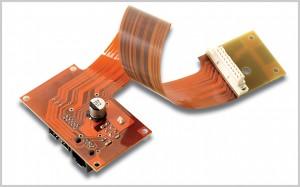flex-circuits-electronique-quebec-ontario