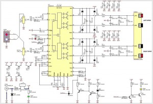 schema-3-emprunte-composante-symbols-toronto-ottawa