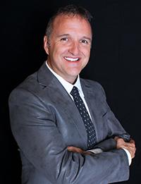 Stéphane Schanck