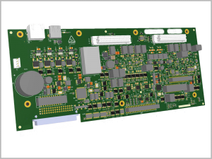 pcb-component-placement2-border