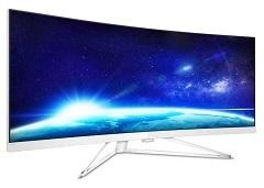 Display HD & 4k